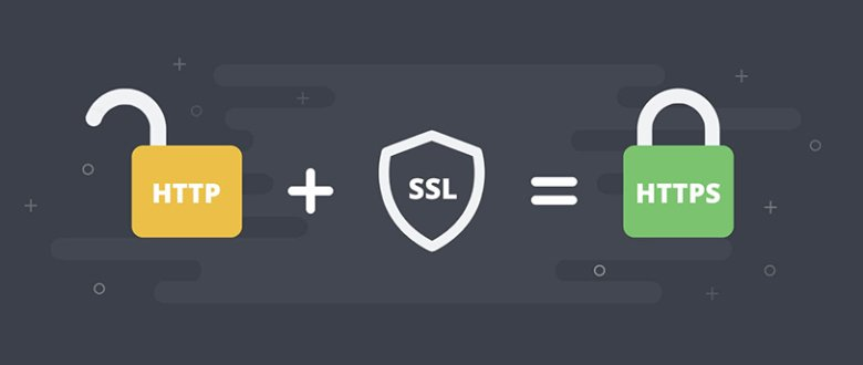 HTTPS nedir?
